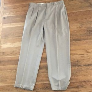polo by ralph lauren dress pant